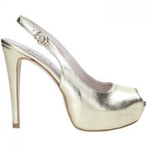 Γόβες Grace Shoes 725SI003