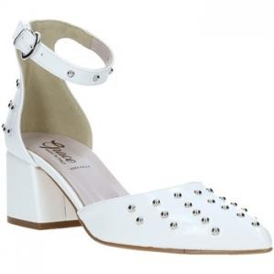 Γόβες Grace Shoes 774007