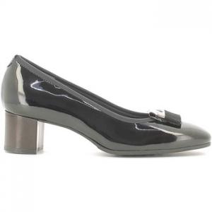 Γόβες Grace Shoes I6073