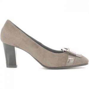 Γόβες Grace Shoes I6191