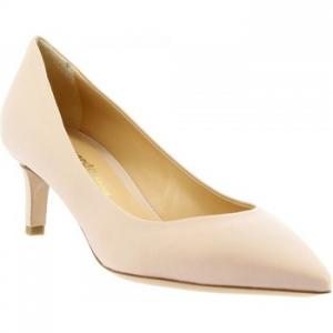 Γόβες Leonardo Shoes 1140