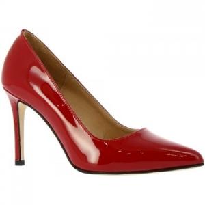 Γόβες Leonardo Shoes 310 VERNICE