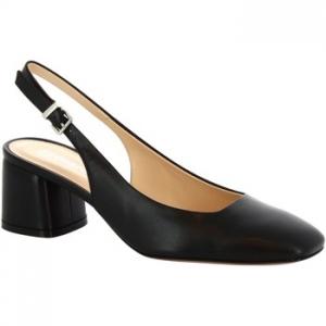 Γόβες Leonardo Shoes 4586