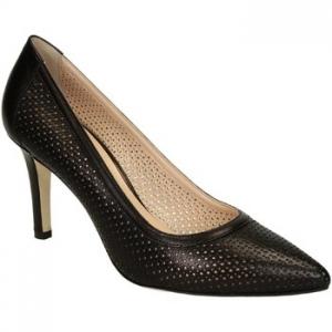 Γόβες Leonardo Shoes 54008