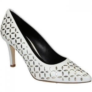 Γόβες Leonardo Shoes 54011