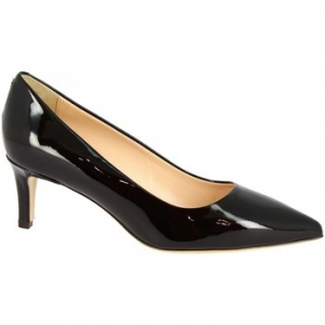 Γόβες Leonardo Shoes 704 VERNICE