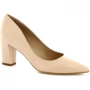 Γόβες Leonardo Shoes CINDY