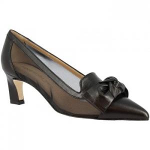 Γόβες Leonardo Shoes HETTIE