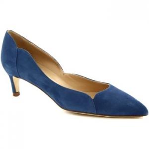 Γόβες Leonardo Shoes MELEINA
