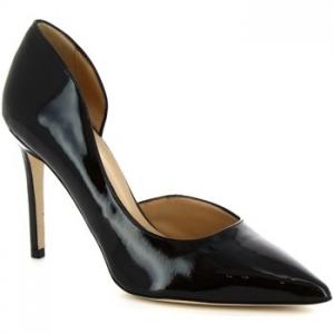 Γόβες Leonardo Shoes SHEERY