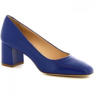 Γόβες Leonardo Shoes T60 NAPPA