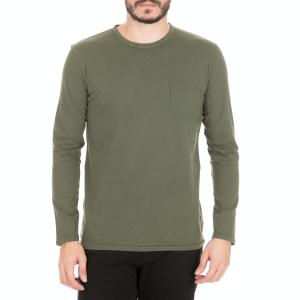GREENWOOD - Ανδρική μπλούζα
