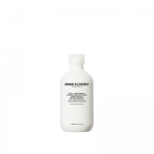 GROWN ALCHEMIST DETOX - CONDITIONER