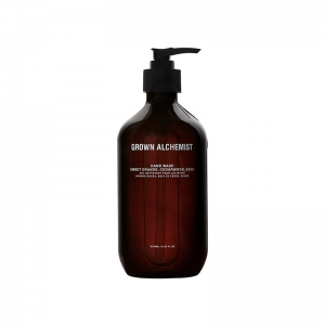 GROWN ALCHEMIST HAND WASH:
