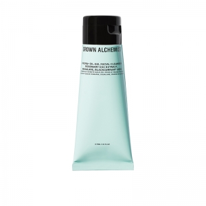 GROWN ALCHEMIST HYDRA+ OIL-GEL