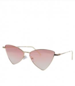 Γυαλιά ηλίου μεταλλικά με