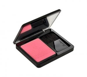 Guerlain Rose Aux Joues Blush 6,5gr 02 Chic Pink