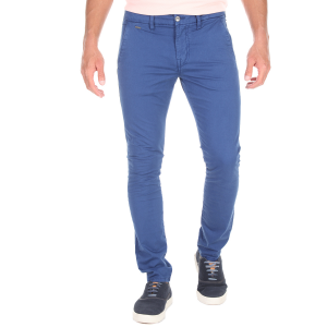 GUESS - Ανδρικό chino παντελόνι