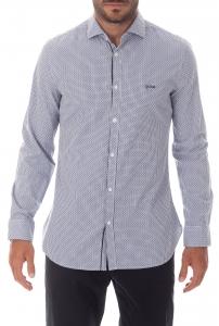 GUESS - Ανδρικό πουκάμισο