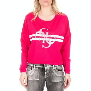 GUESS - Γυναικεία φούτερ μπλουζα