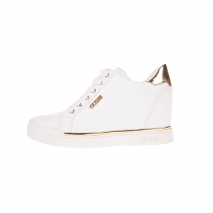 GUESS - Γυναικεία sneakers