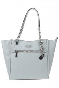 GUESS - Γυναικεία τσάντα ώμου