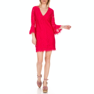 GUESS - Γυναικείο φόρεμα LARINA