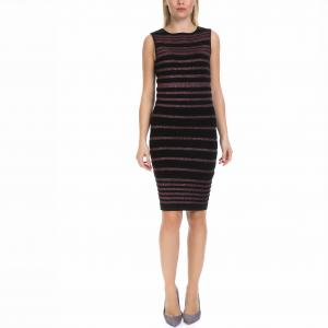 GUESS - Γυναικείο φόρεμα MINA