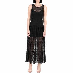 GUESS - Γυναικείο μάξι φόρεμα