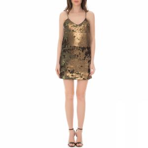 GUESS - Γυναικείο μίνι φόρεμα