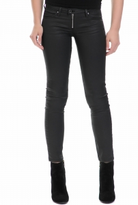 GUESS - Γυναικείο παντελόνι