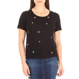 GUESS - Γυναικείο t-shirt