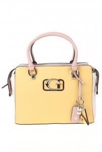 GUESS - Γυναικείο τσάντα χειρός