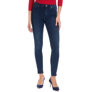 GUESS - Γυναικείο τζιν παντελόνι
