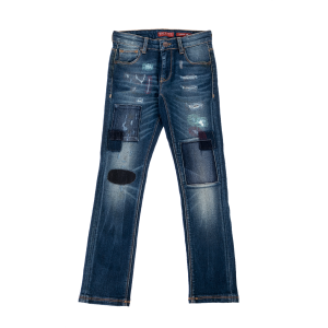 GUESS KIDS - Παιδικό jean