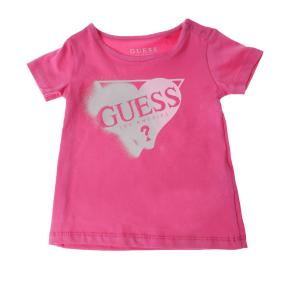 GUESS KIDS - Βρεφικό t-shirt