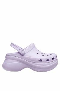 Γυναικεία Flats Crocs - Classic Bae W
