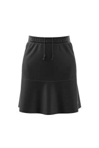 Γυναικεία Φούστα Adidas -