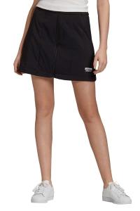 Γυναικεία Φούστα Adidas Originals