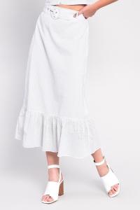 Γυναικεία Φούστα Glamorous
