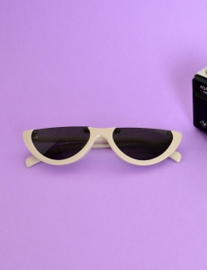 Γυναικεία γυαλιά ηλίου cat
