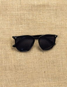 Γυναικεία μπλε γυαλιά ηλίου