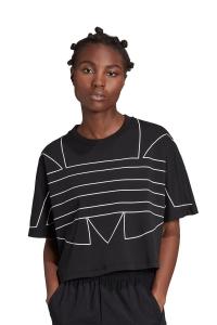 Γυναικεία Μπλούζα Adidas Originals