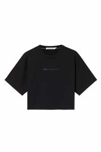 Γυναικεία Μπλούζα Calvin Klein