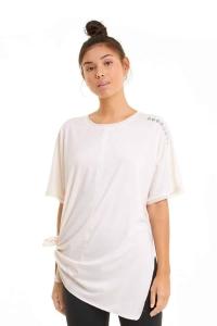 Γυναικεία Μπλούζα Puma - Exhale Boyfriend