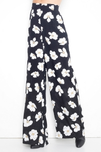 Γυναικεία Παντελόνα Minkpink