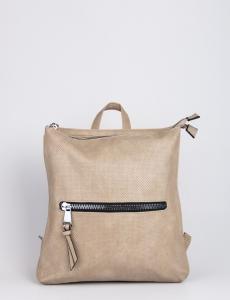 Γυναικεία πούρο τσάντα πλάτης