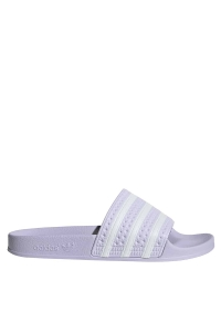 Γυναικεία Σανδάλια Adidas - Originals W M Adilettte