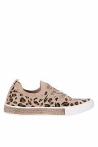 Γυναικεία Sneakers Bernie