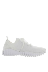 Γυναικεία Sneakers Bernie Mev - Gravity